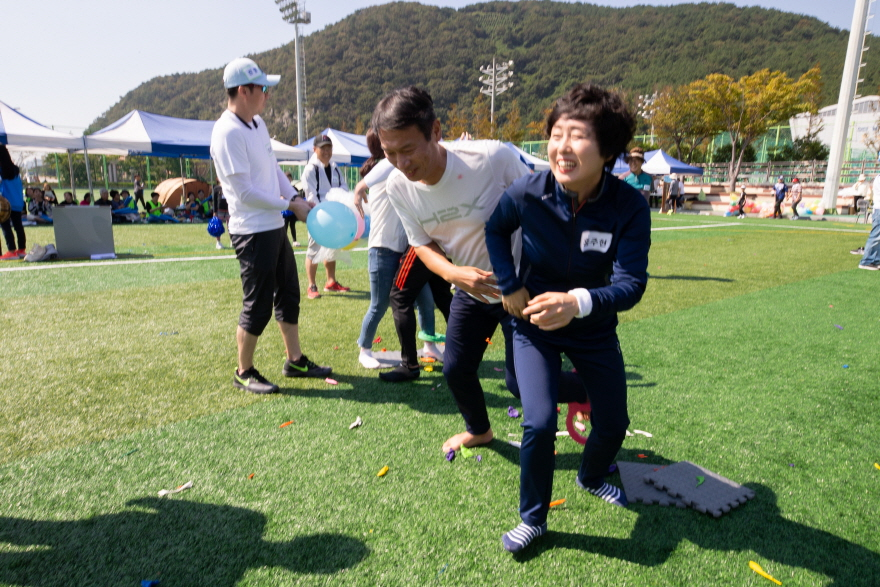 2018 전교인체육대회-114.jpg