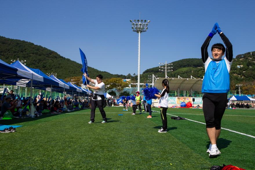 2018 전교인체육대회-78.jpg