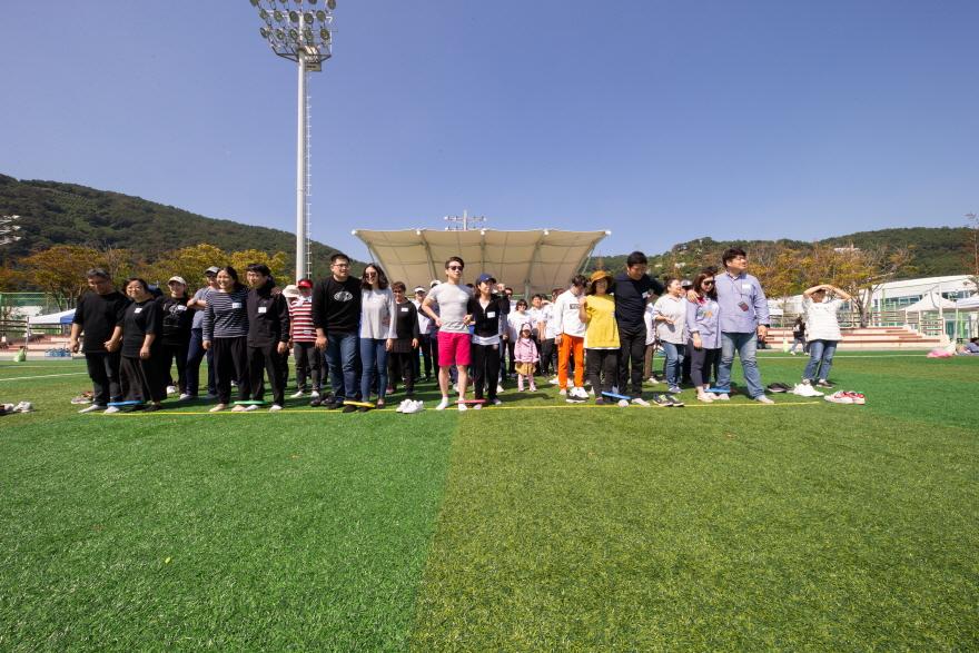 2018 전교인체육대회-104.jpg