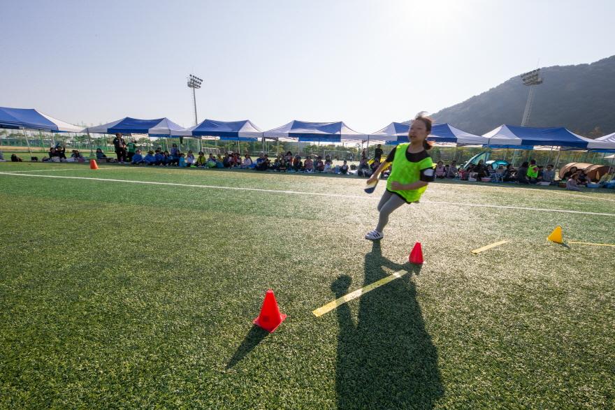 2018 전교인체육대회-244.jpg