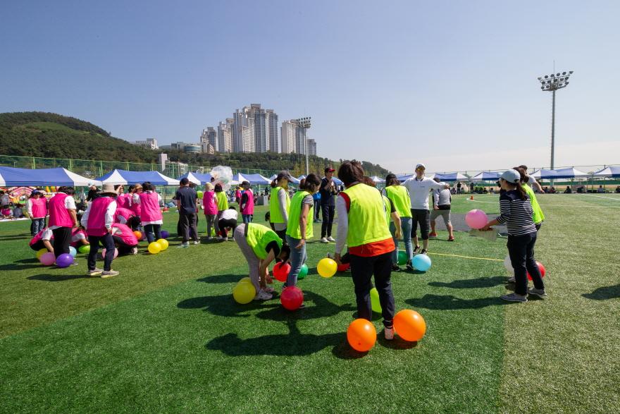 2018 전교인체육대회-121.jpg