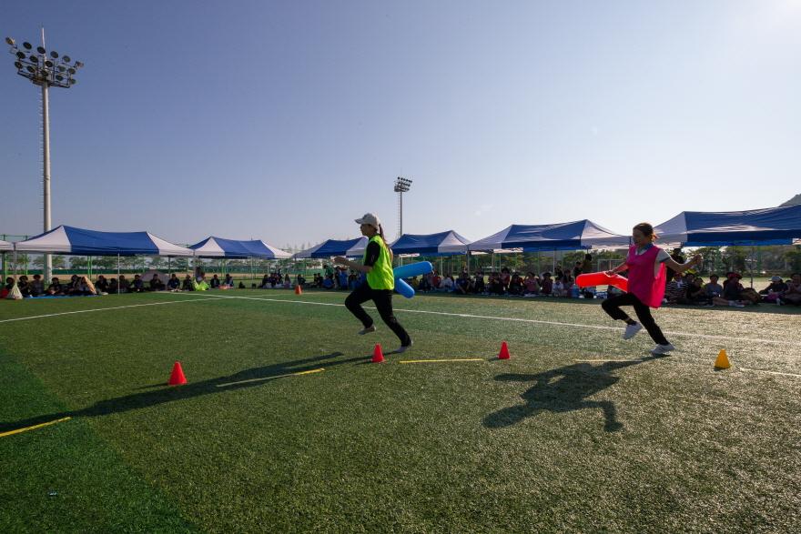2018 전교인체육대회-257.jpg
