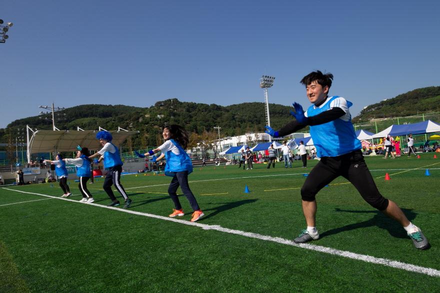 2018 전교인체육대회-199.jpg