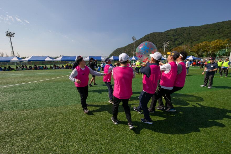 2018 전교인체육대회-42.jpg