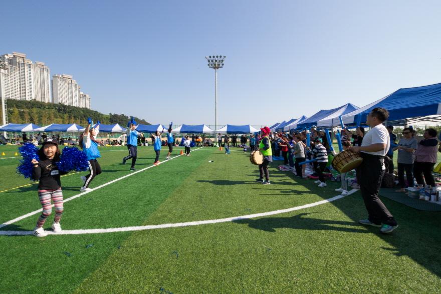 2018 전교인체육대회-205.jpg