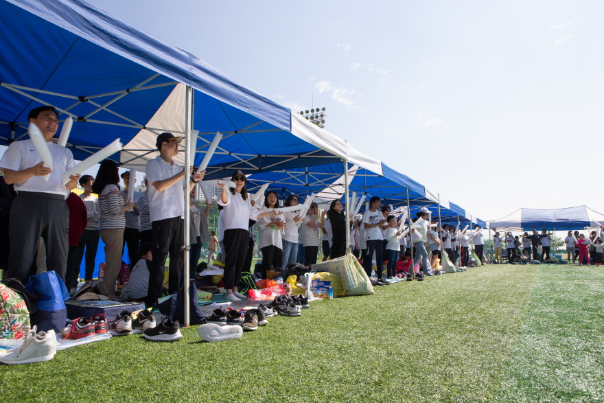 2018 전교인체육대회-84.jpg