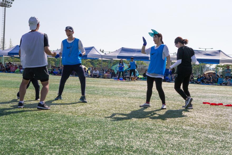 2018 전교인체육대회-213.jpg