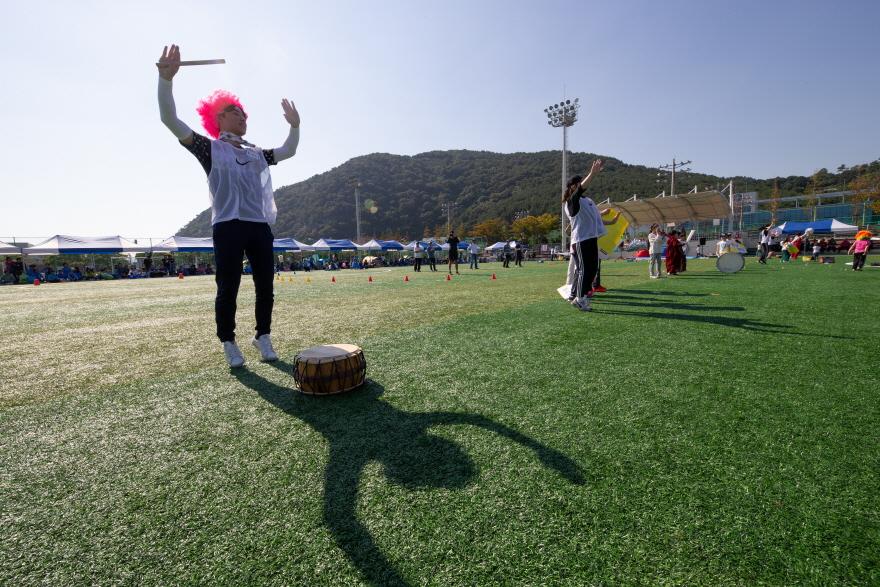 2018 전교인체육대회-189.jpg