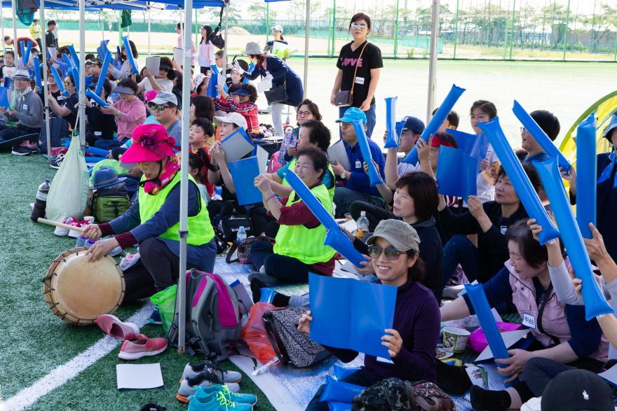 2018 전교인체육대회-74.jpg