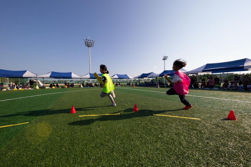 2018 전교인체육대회-267.jpg
