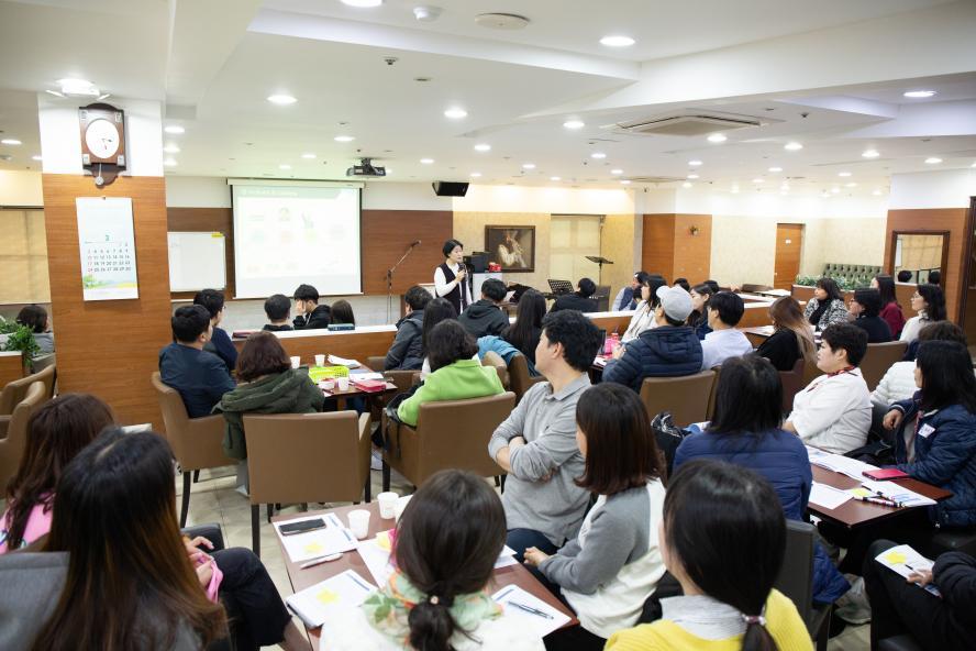 교사대학-010.jpg