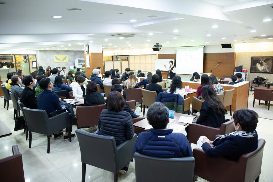 교사대학-011.jpg