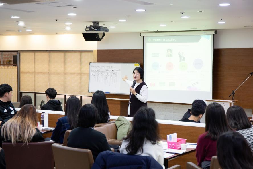 교사대학-012.jpg
