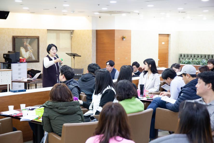 교사대학-013.jpg