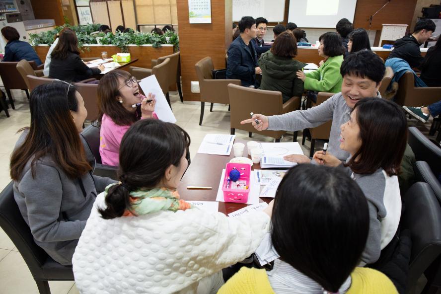 교사대학-015.jpg