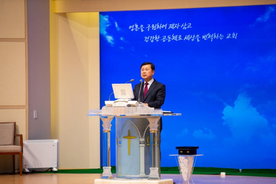 2018 서동필목사 선교사파송예배-4.jpg