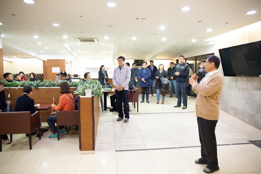 2018 교회 대청소-30.jpg