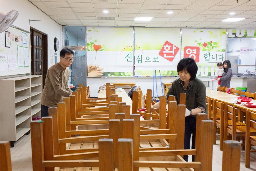 2018 교회 대청소-105.jpg