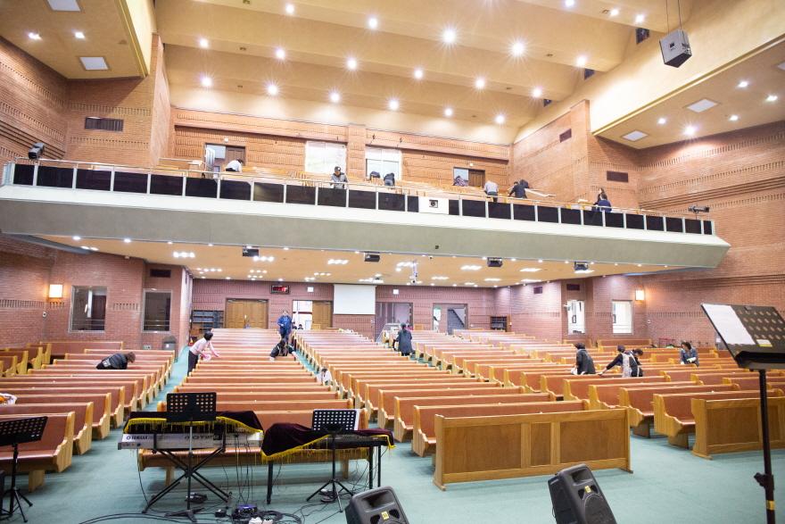 2018 교회 대청소-59.jpg