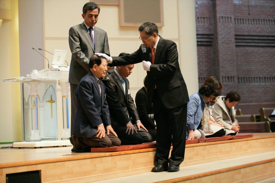 181021 학습 입교 세례식-22.jpg