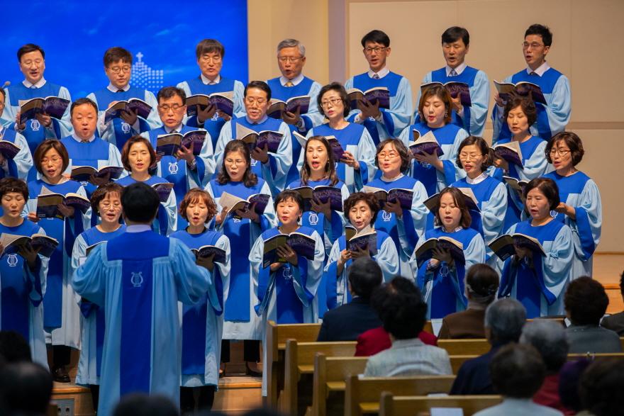 2018 부활절예배-48.jpg