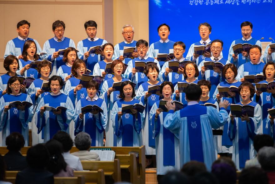 2018 부활절예배-47.jpg